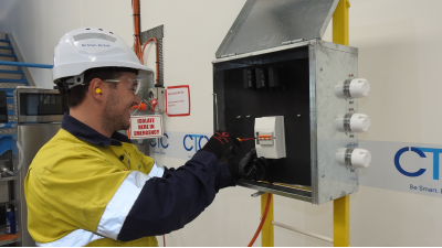 Safety Rules Training,ASP Training,Ausgrid,Endeavour Energy,Essential Energy
