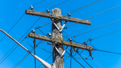 Powerlines Training for Crane and Plant Operators Central Coast -Tuggerah
