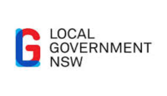 Council worker training,LGTI,Local government Training Institute,Local Government training,Training council workers nsw,NSW council worker training