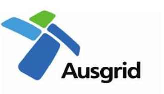 Ausgrid ASP Training,Ausgrid Training Requirments,Ausgrid ASP2 Training,What Ausgrid training do I need