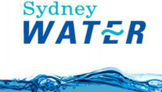 Sydney Water Training