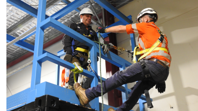 ESI Safety Rules Prerequisite (Initial) Training - Central Coast  - Tuggerah