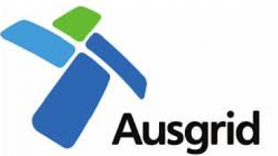 Ausrgid ESI Safety Rules Prerequisite (Initial) Training - Central Coast  - Tuggerah