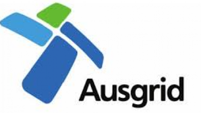 Ausrgid ESI Safety Rules (Refresher) Training - Sydney - Emu Plains