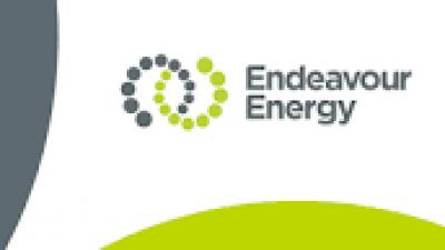 Endeavour ESI Safety Rules (Refresher) Training - Sydney - Emu Plains