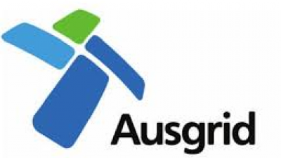 Ausgid ASP2 ESI Safety Rules Refresher Training - Central Coast - Tuggerah
