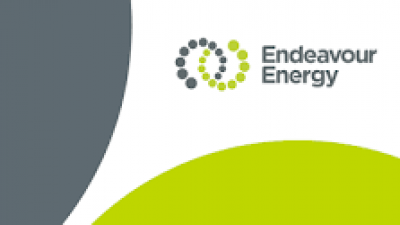 Endeavour Energy ESI Safety Rules Refresher Training - Central Coast - Tuggerah