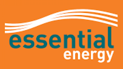Essential Energy ESI Safety Rules Refresher Training - Central Coast - Tuggerah
