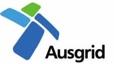 Ausrgid ESI Safety Rules Prerequisite (Initial) Training - Sydney - Emu Plains