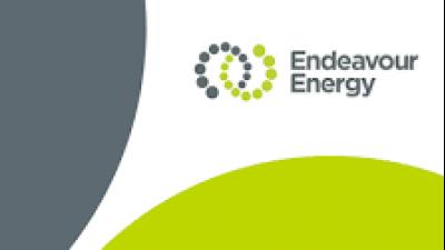 Endeavour ESI Safety Rules Prerequisite (Initial) Training - Sydney - Emu Plains
