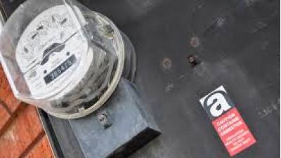 Asbestos Awareness for Electrical Supply Industry (ESI)