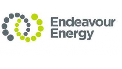 Endeavour Energy Training