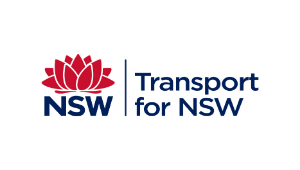 NSW Transport for NSW