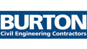Burton Civil Engineering Contractors